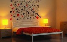 Кровать Эко + в Златоусте