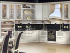 Уникальное фото  Рубцовская мебельная компания Dominant 39003824 в Змеиногорске
