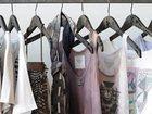 Скачать изображение  Сток одежда, Секонд хенд почтой 33743627 в Тамбове