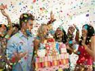 Смотреть фотографию  Подарки к праздникам, Фото на одежде, др, 37652211 в Краснокаменске