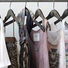 Сток одежда, Секонд хенд почтой