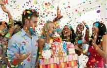 Подарки к праздникам, Фото на одежде, др.